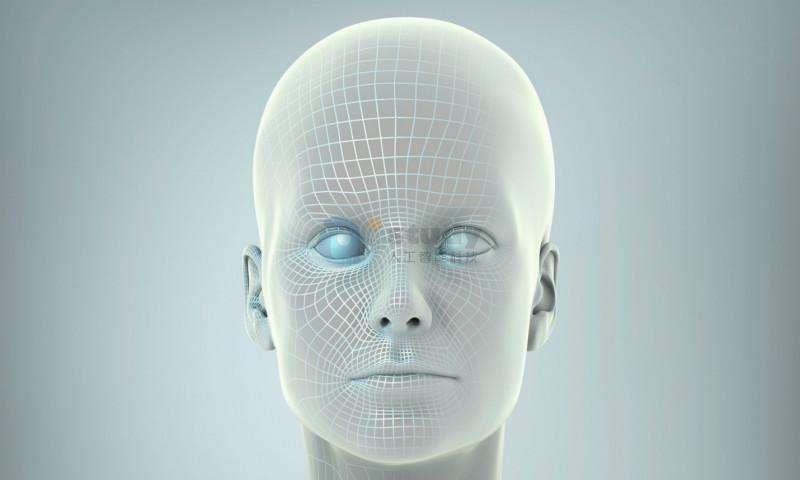 """自动追踪生物运动的AI工具:超清晰的""""动物世界"""",科学家乐疯了"""
