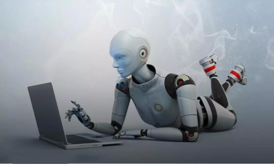 """如何才能真正理解""""机器学习""""?"""