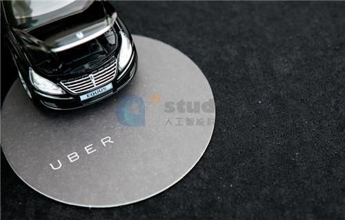 Uber关闭无人驾驶卡车计划,重心点放回到乘用车领域