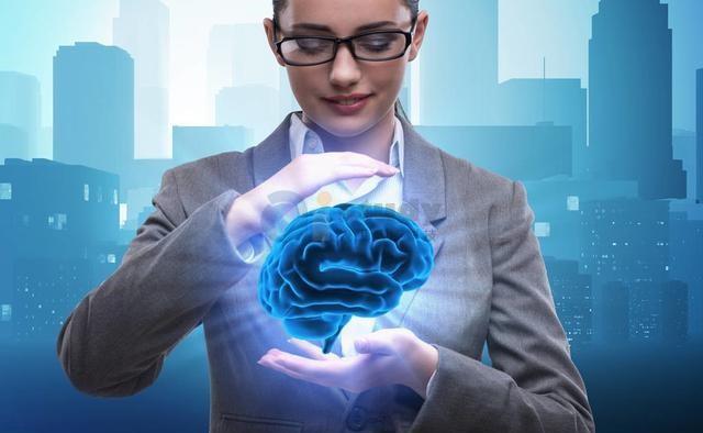 认知、机器学习、深度学习