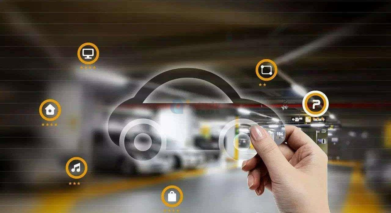 深度学习的通用化应用还不成熟 ,汽车公司对自动驾驶持乐观态度