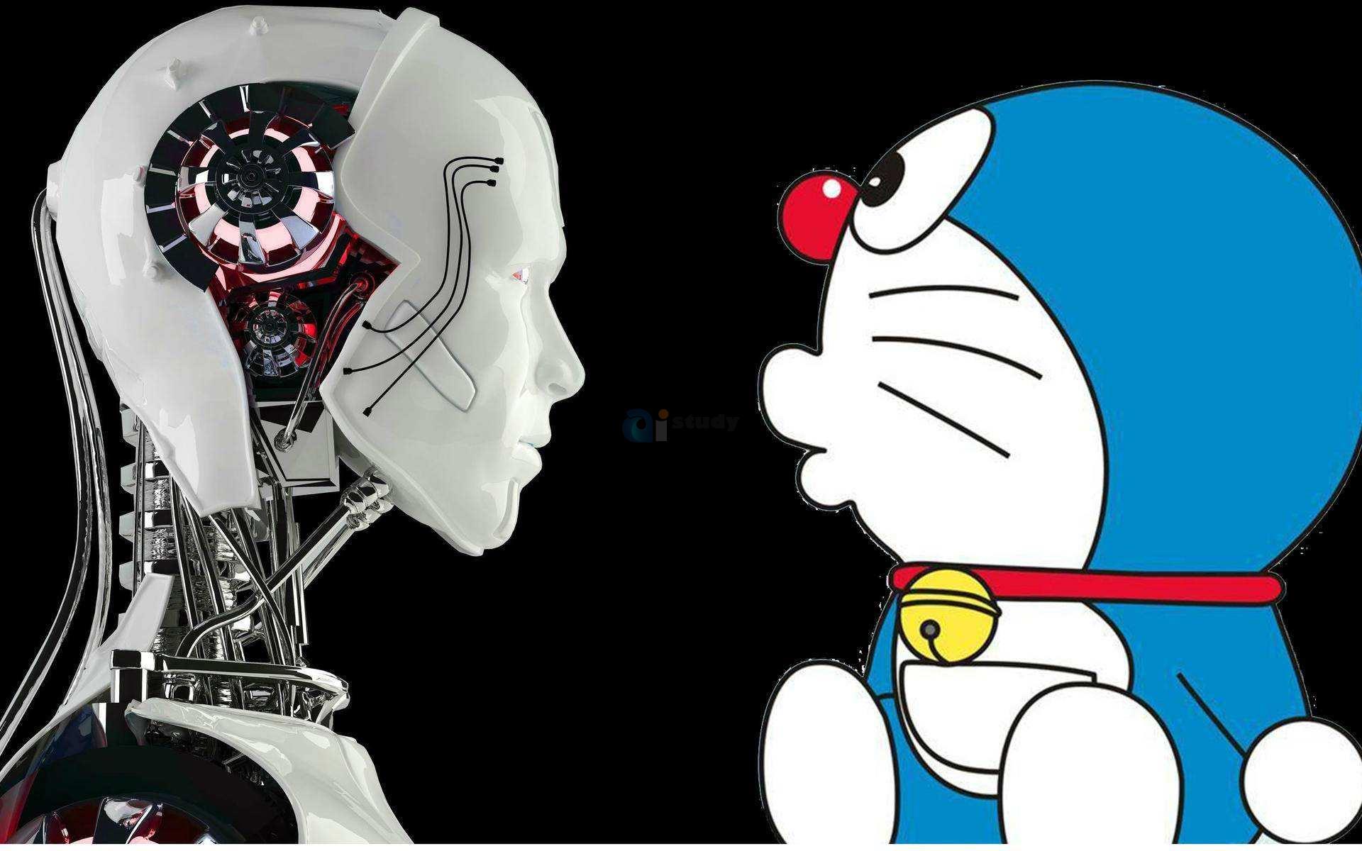 您认为人工智能对教育的影响表现在哪些方面?
