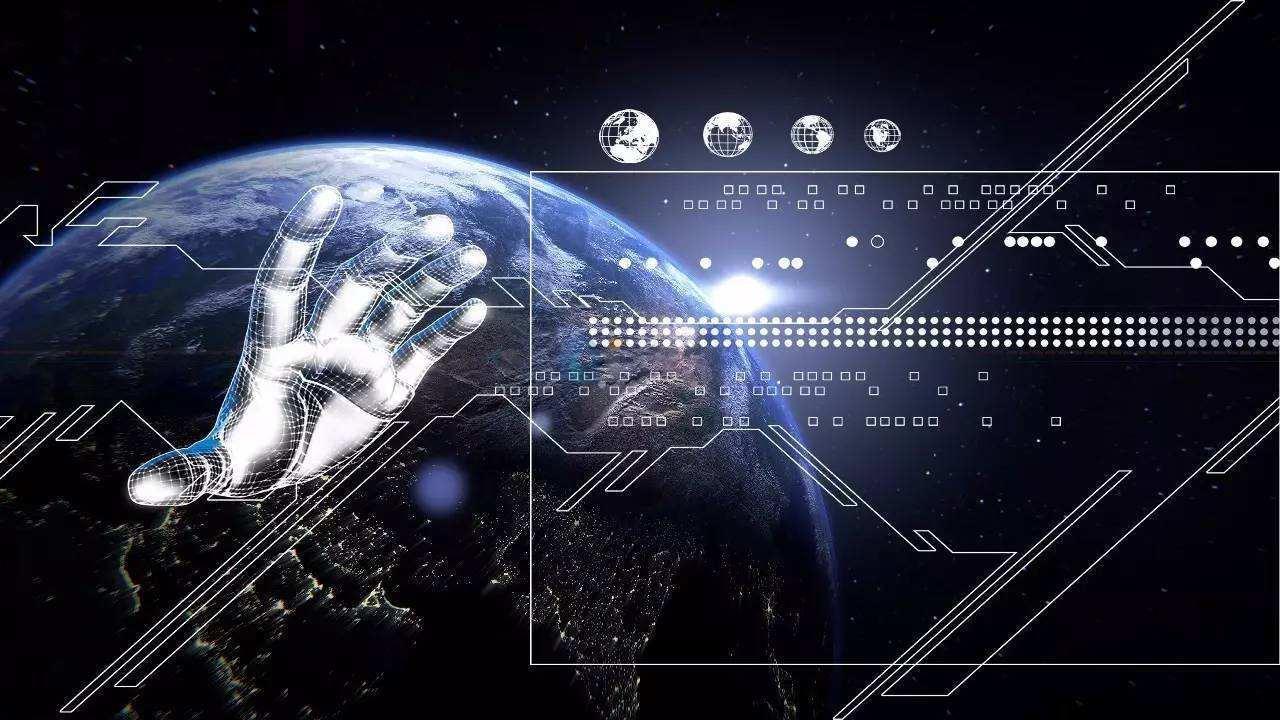 人工智能应用广度深度远超预期