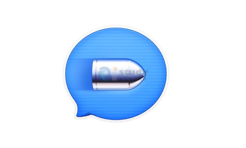 子弹短信是语音辨认技能的一次很有意义的测验