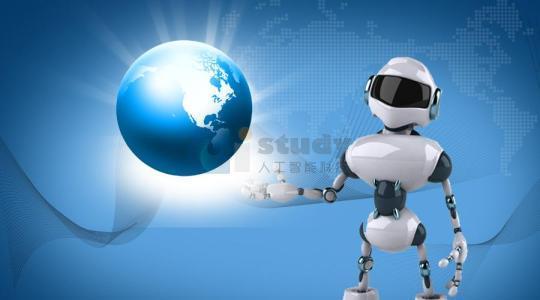 能观眼识人的人工智能,你相信吗?