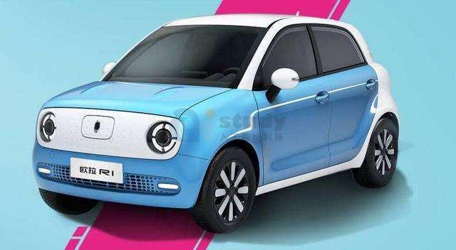 自动驾驶无疑是未来智能电动汽车的核心