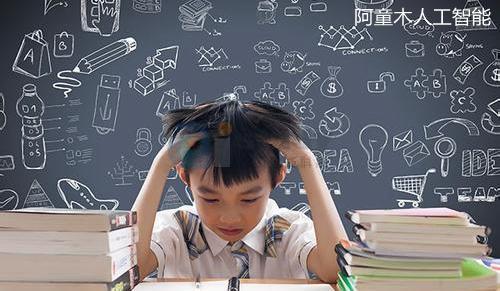 你知道教育机器人对孩子的帮助吗?