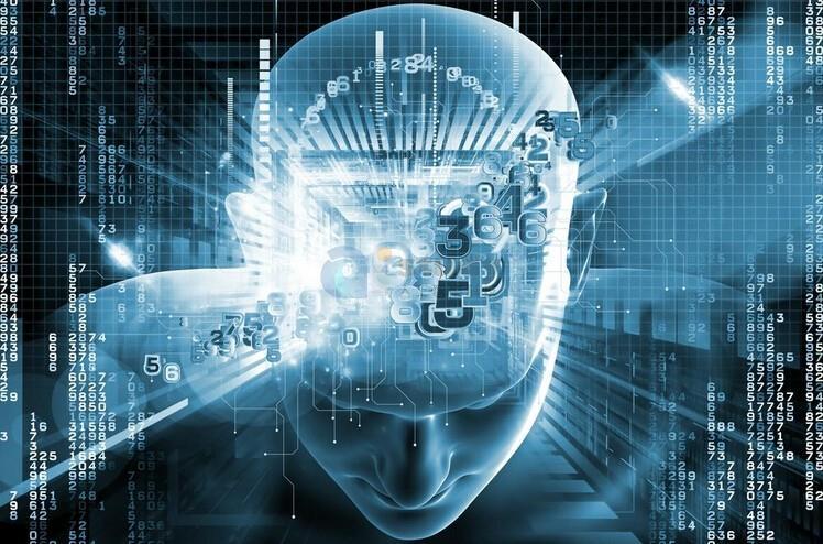 机器人头条,中国机器人企业