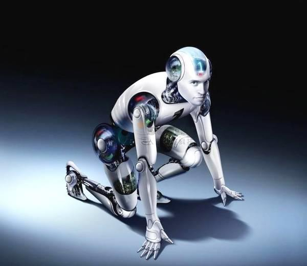 机器人头条若贝特机器人近日完成数千万元的A轮融资