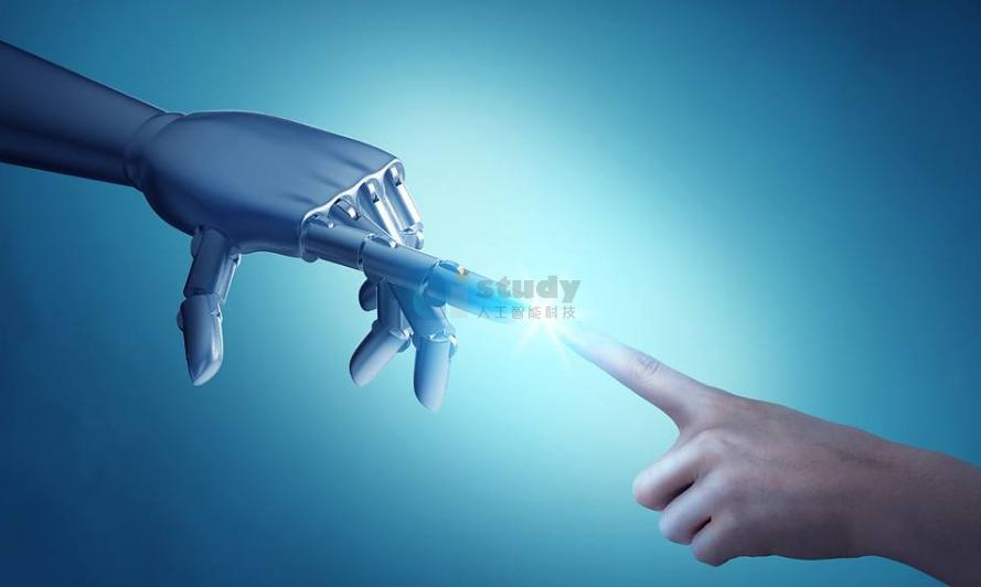 关于人工智能未来究竟怎样?听李彦宏分享!