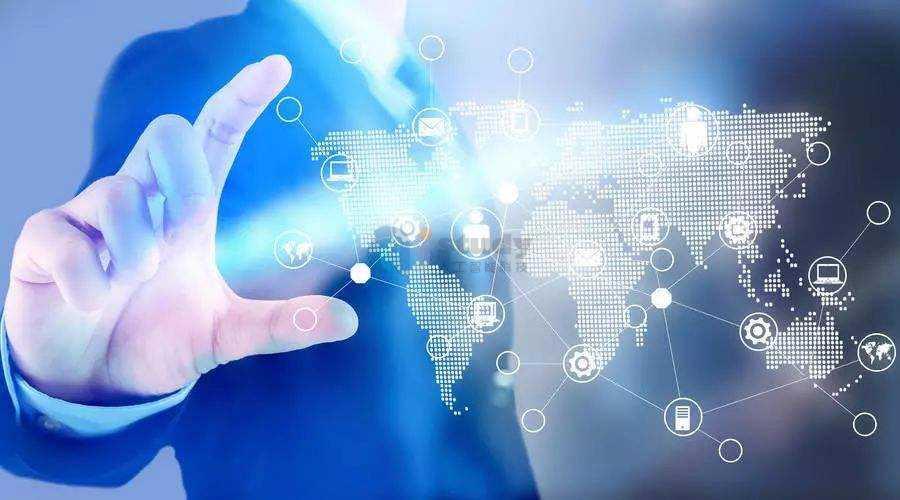 关于人工智能,四川省新一代人工智能发展实施方案