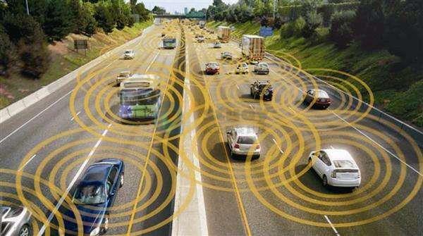 关于人工智能,无人驾驶究竟能给我们带来什么?