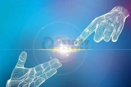 关于人工智能领跑人工智能时代
