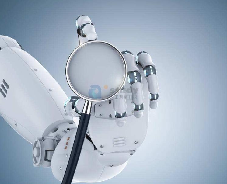 关于人工智能进入医疗后,护士行业还有人干嘛?