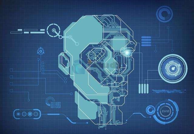 关于人工智能,AI赋能新媒体平台运营