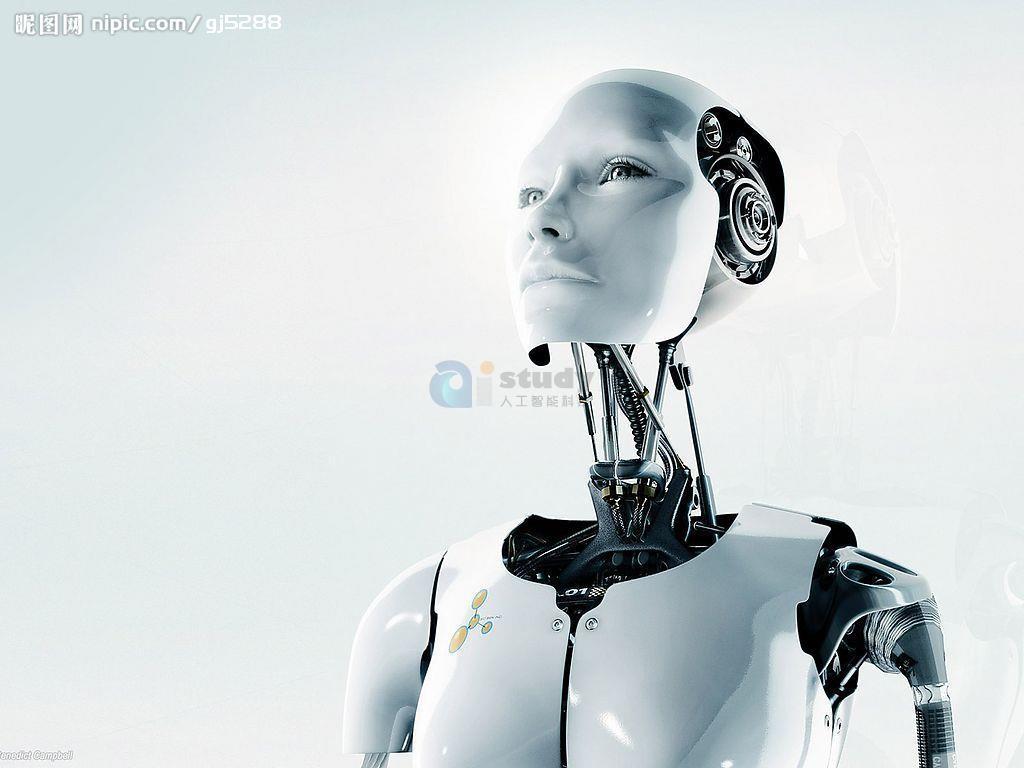 机器人头条哈工智能:公司进一步延伸了自身在机器人全产业链的布局