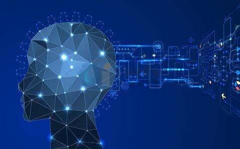 关于人工智能 职业培训以变应变