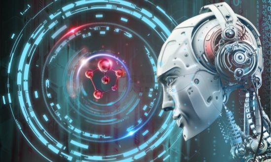 关于人工智能行业市场规模分析以及未来发展新机遇