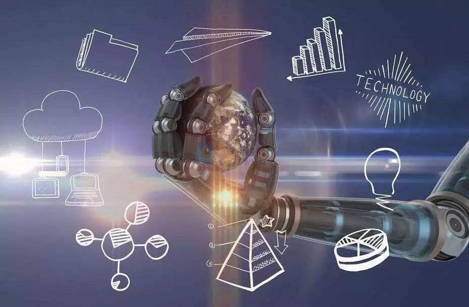 关于人工智能时代,教育要做哪些准备?