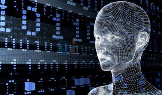"""机器人头条俄罗斯海上无人机器人""""勇士号""""直播太平洋底的马里亚纳海沟"""