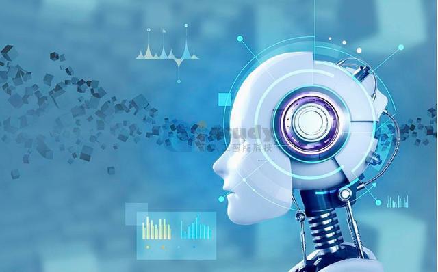 2018世界关于人工智能大会召开,展望未来人工智能