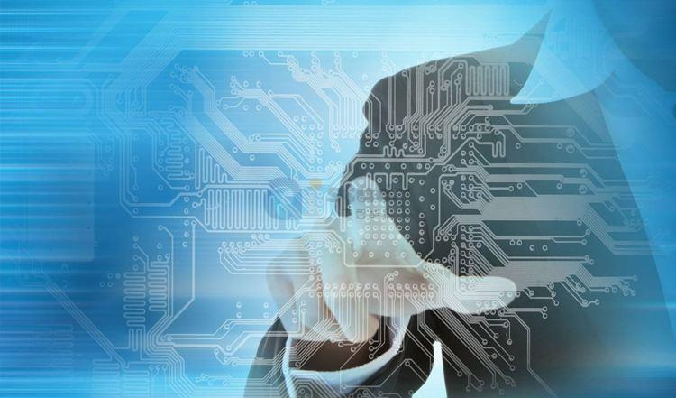 关于人工智能,得人工智能着的天下