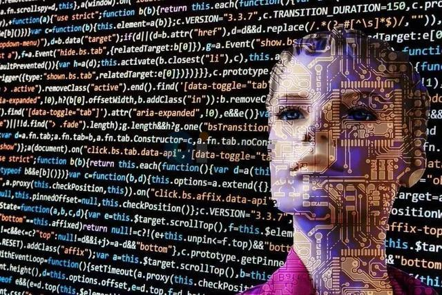 """如何破解人工智能""""算法独裁""""?"""