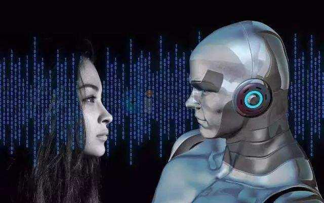 """关于人工智能,神童大""""移情""""人工智能"""
