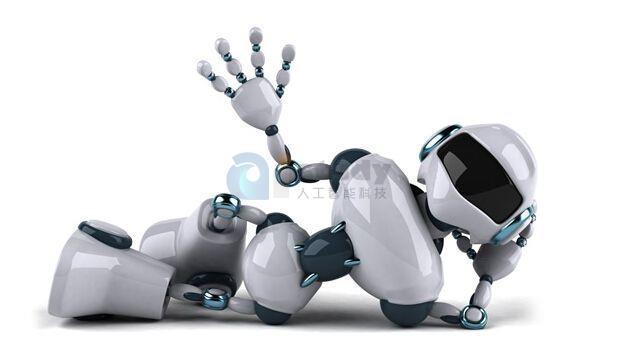 机器人头条国产智能机器人进军海外迈出第一步