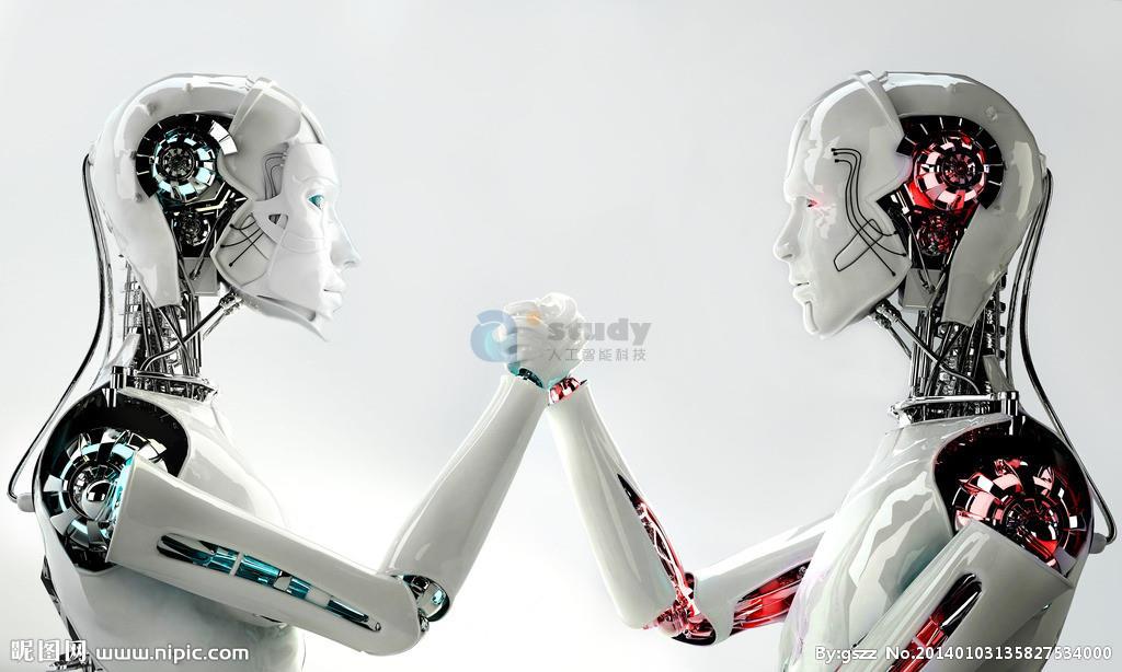 """机器人头条,优衣库用""""机器人仓库""""代替90%的员工"""
