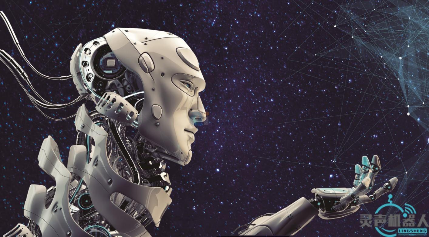 32条腿的机器人你见过吗?