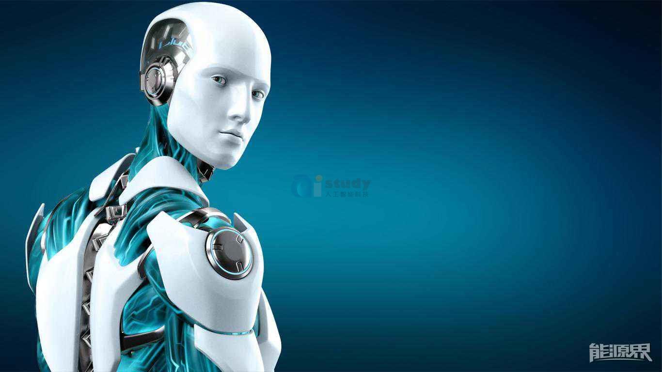 机器人头条可以授粉的蜜蜂机器人?你见过吗?