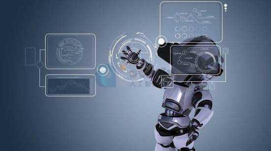 关于人工智能,医疗影像人工智能团队落地成都