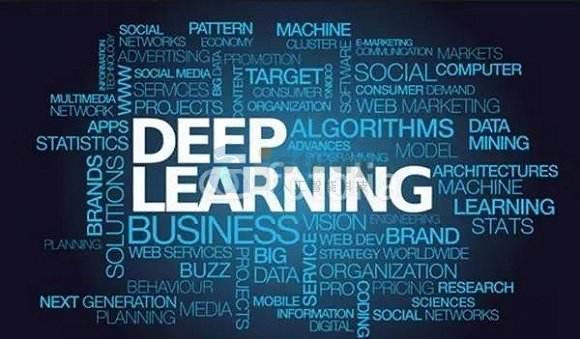 深度学习中的神经网络(六)