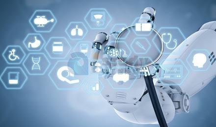 加强人工智能人才引进和培养作为重点