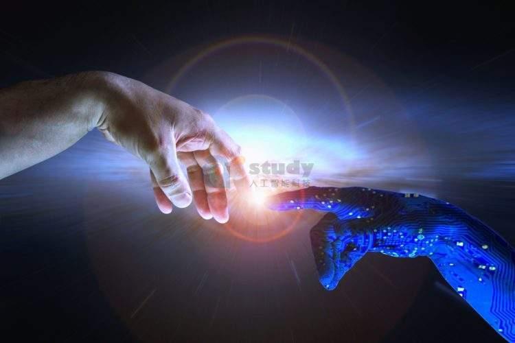 人工智能也是一枚火箭的话,安全性同样是其中十分重要的部分