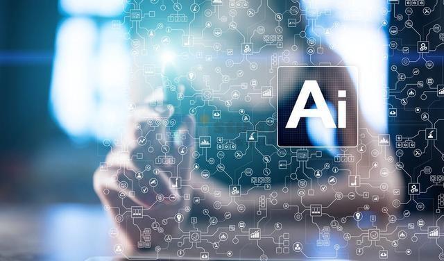 人工智能是一门交叉性学科,需要综合的知识体系