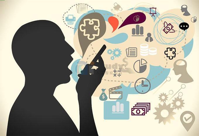 语音等多模态生物识别技术的融合成为人工智能应用的发展趋势之一