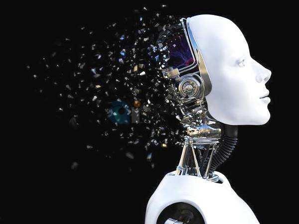 人工智能走向何方?