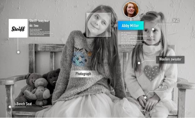 AI图像识别未来发展如何?