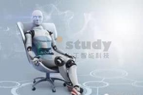 关于人工智能的看法对吗