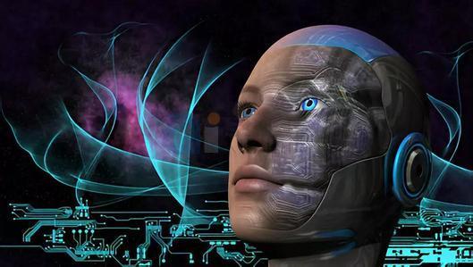 人工智能10大经典