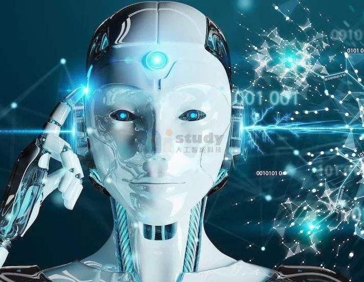 2018 人工智能领域的发展情况以及热点事件