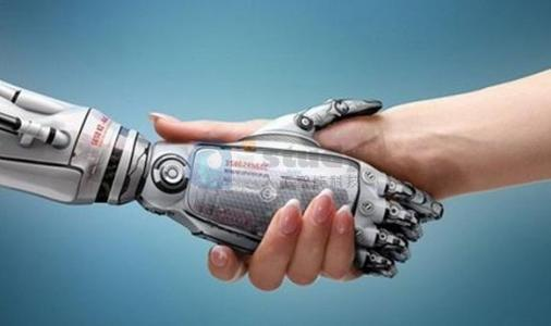 国家对 人工智能 的扶持加快了产业转型升级的速度