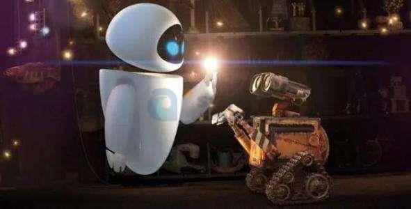 """在人工智能领域中经常提到""""强化学习""""的概念"""