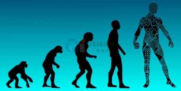 人工智能由相关性分析向因果关系的推理转变