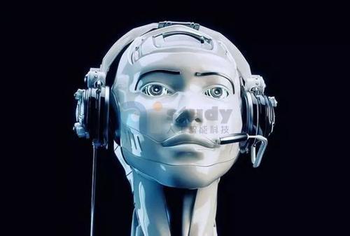 海康机器人与钱投集团签署合作意向书,共启智慧停车未来