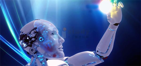 百度多款人工智能新品亮相