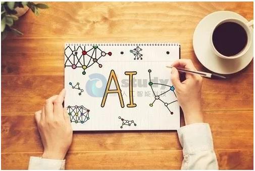 人工智能行业正在引起更多的关注