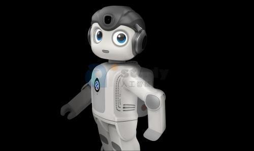用人工智能唤醒高效学习生活